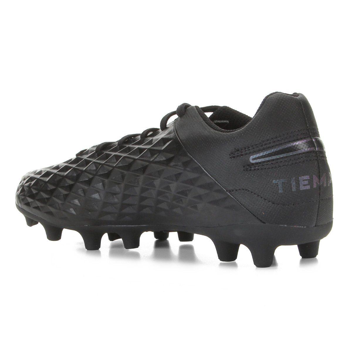 Chuteira Masculina de Campo Nike Tiempo Legend Futebol