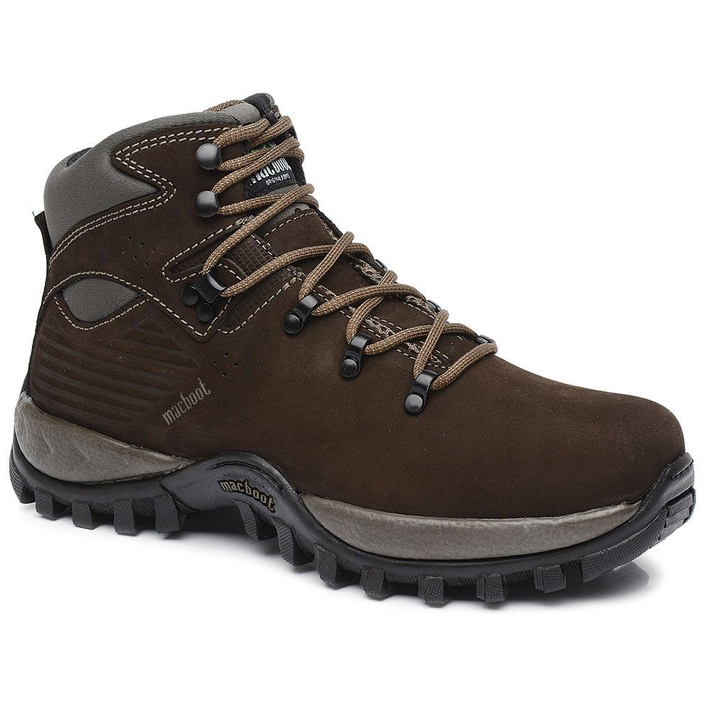 Coturno Cano Medio Masculino Adventure Macboot Atibaia 02