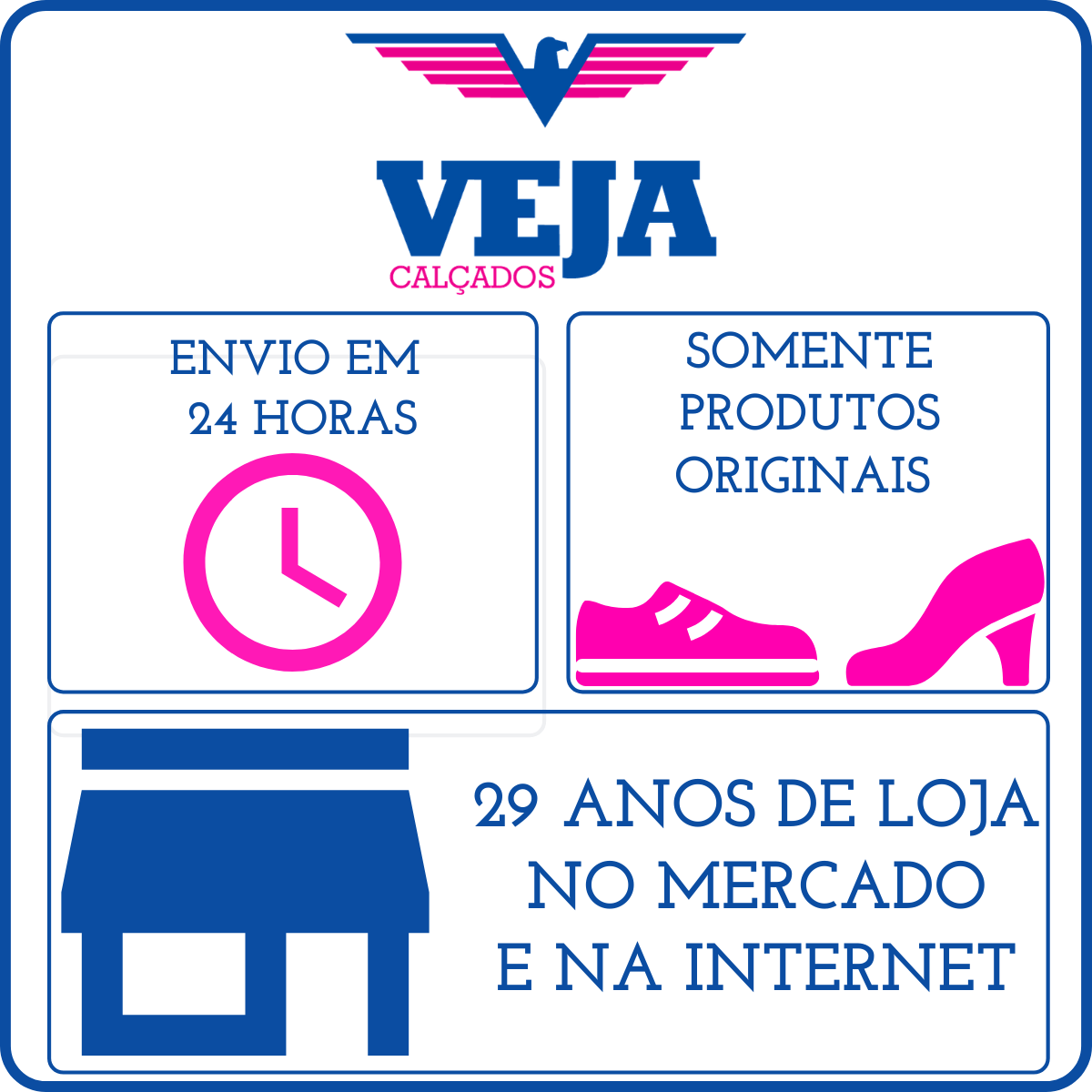 Sandalia Feminina Beira Rio Baixa Cordas