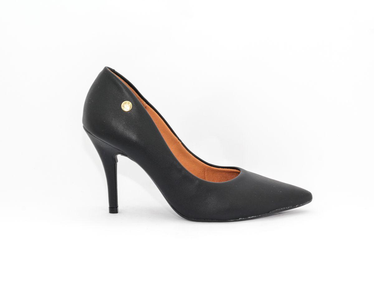 Sapato feminino delicada Vizzano