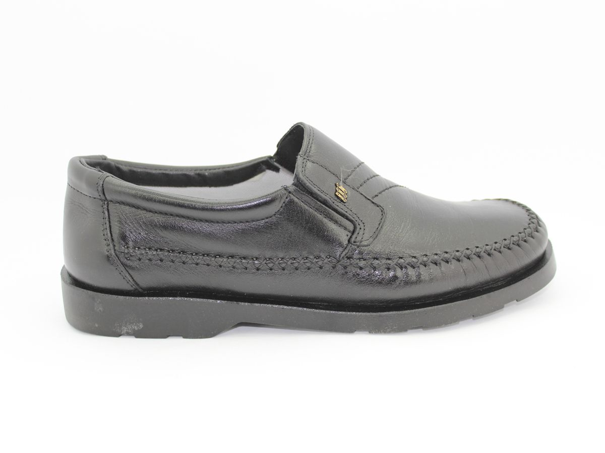 Sapato masculino social Vilela