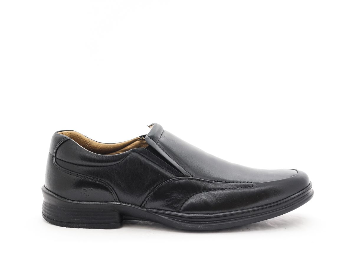 Sapato Rafarillo 9227 N.42 Preto