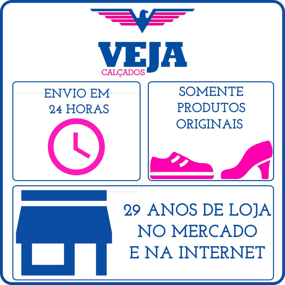 Tamanco Beira Rio Feminino Confortavel com Salto Baixo
