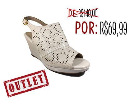 fd88236d1 Tamanco Modare Casual Confortavel Leve Feminino Original
