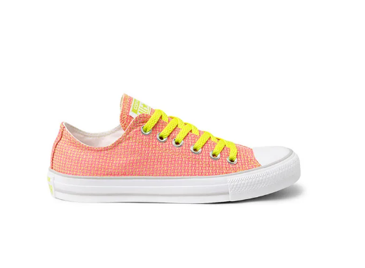 Tênis Feminino All Star Casual Estiloso