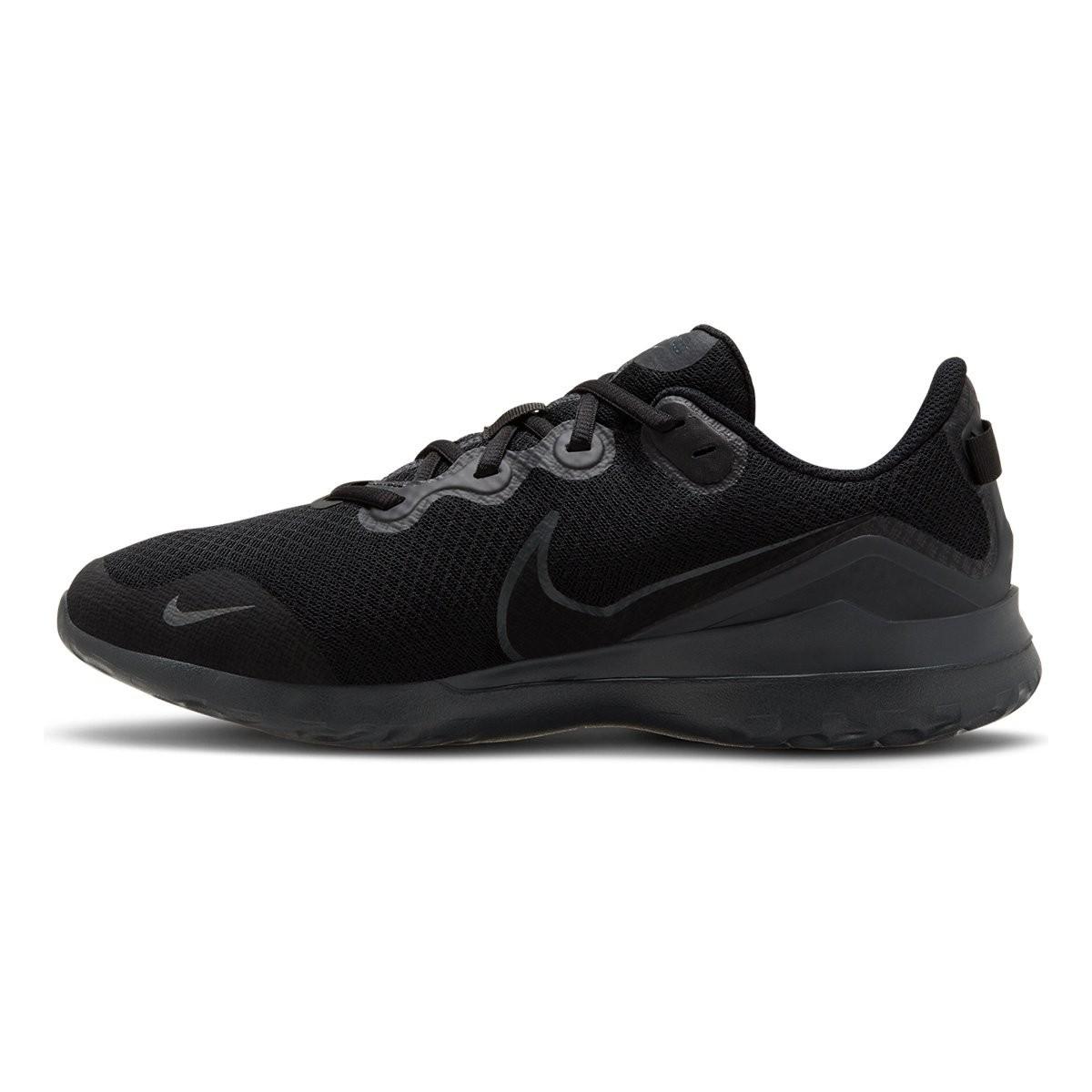 Tenis Nike Renew Ride Masculino Adulto Esportivo Preto
