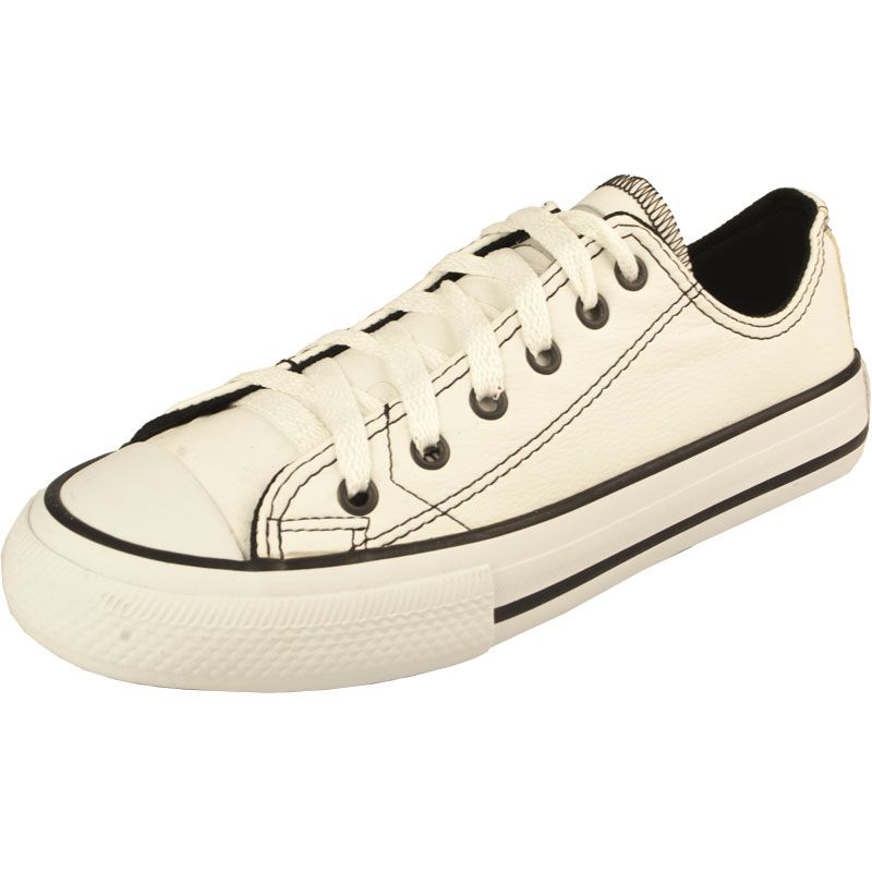 99487df5e89 Tenis Casual Modelo All Star Couro Malac