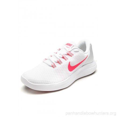 c790042ff8 Tênis Corrida Nike WMNS Lunarconverge Feminino Original