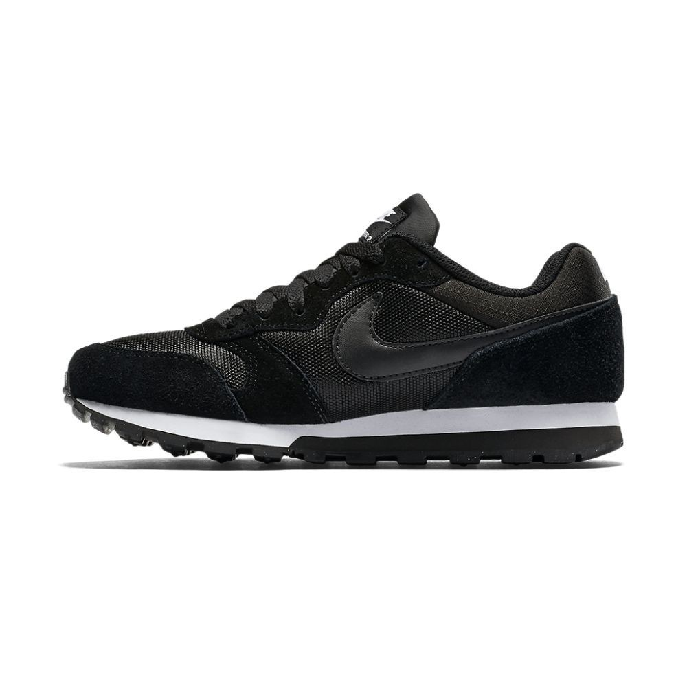 Tenis Feminino Nike Md Runner 2 Esportivo Original