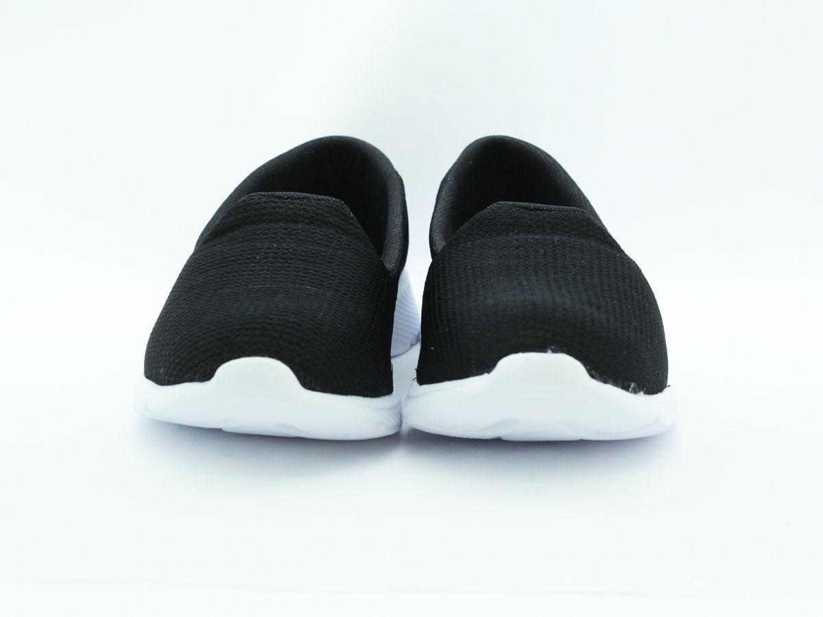Tenis  sapatilha feminino conforto Activitta