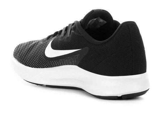 Tenis Masculino Esportivo Masculino Nike