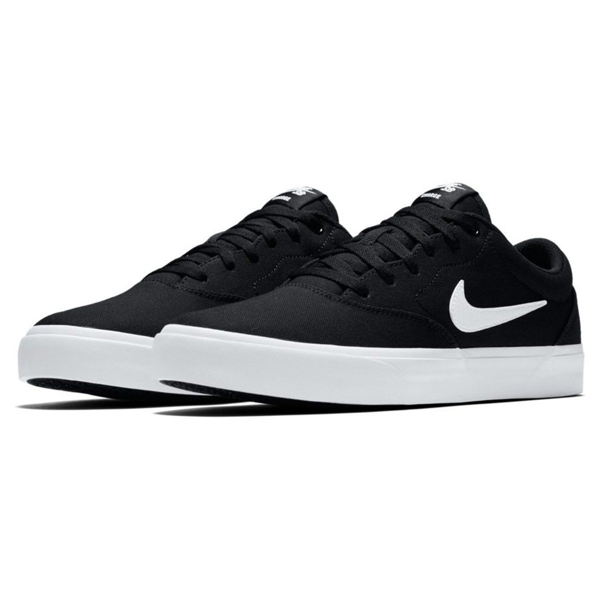 Tenis Masculino Nike Sb Charge Skate e Casual