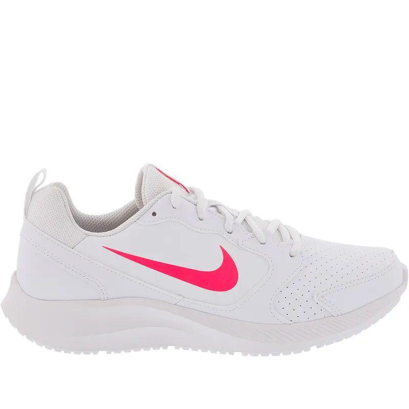 Tenis Nike Feminino Caminhada Nike Wmns Todos