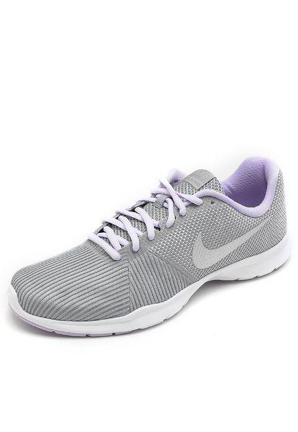 Tenis Nike Para Caminhada Feminino Moderno