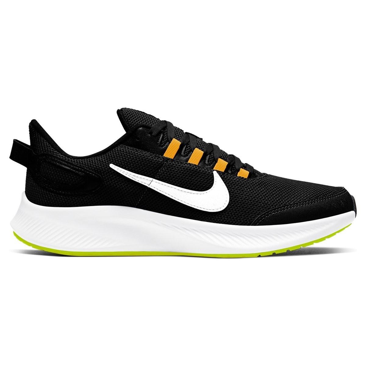 Tênis Nike Runallday 2 Masculino Adulto Corrida