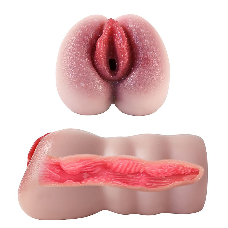 Masturbador Vagina Mature Girl