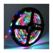 Fita LED 3528 RGB