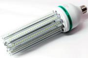 Lâmpada LED 5U - 50W