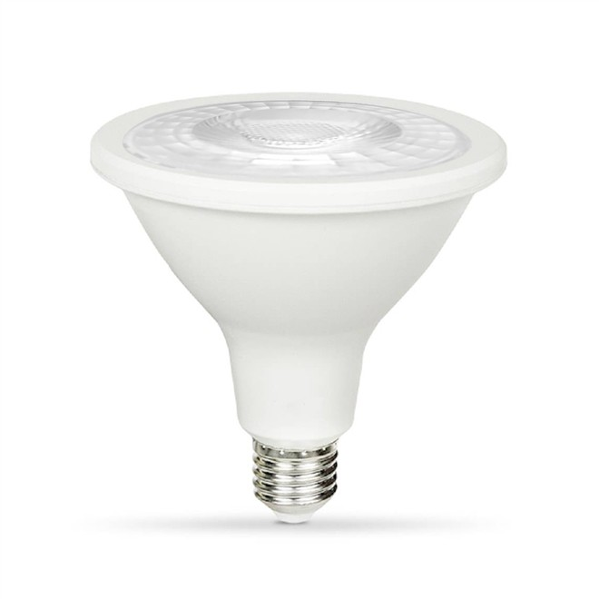 LÂMPADA LED PAR38 - 6500K