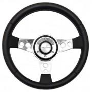 Volante Rosseti Racing Master