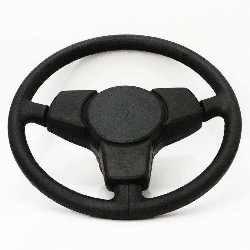 Volante Rosseti Lenkrad 911