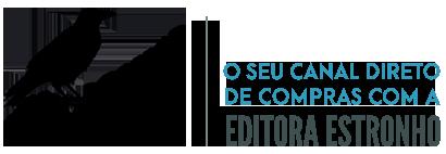 Loja da Editora Estronho