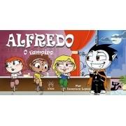 Alfredo, o Vampiro