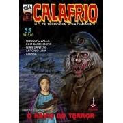 CALAFRIO #55