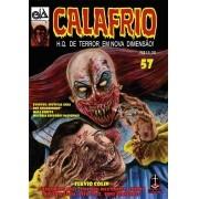 CALAFRIO #57