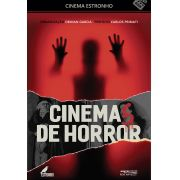 Cinemas de Horror
