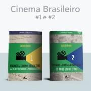 Combo Cinema Brasileiro