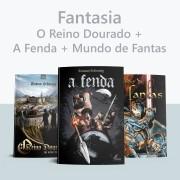 Combo Fantasia 1