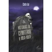Histórias de Cemitério e Meia-Noite