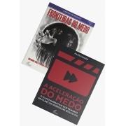 Kit Cinema de Horror Filipe Falcão