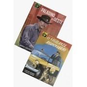 Kit Vigilante + Paladino