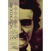 Nevermore: Contos Inspirados em Edgar Allan Poe