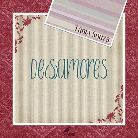 De(s)amores e Outras Ternurinhas  - Loja da Editora Estronho