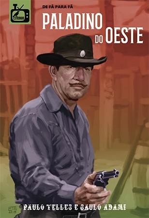 Kit Séries de TV I  - Loja da Editora Estronho