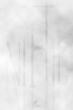 Nihil  - Loja da Editora Estronho