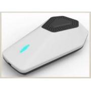 Sterbox Ambiental - Purificador de ar ambiental por luz ultravioleta tipo C