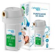 Purificador de agua Fit Premium 200