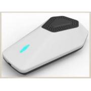 SterBox® Mobi - Purificador de ar automotivo por meio de raios ultra violeta tipo C