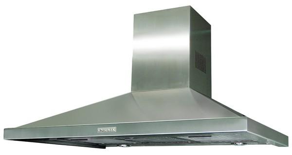 Coifa Arwek Eletrostática Arcádia Inox 900
