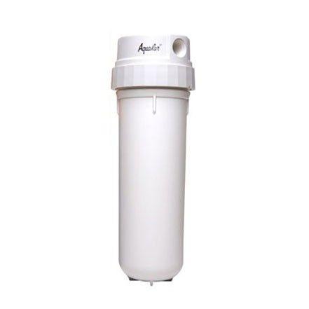 Filtro de Água Aqualar Branco Super AP230