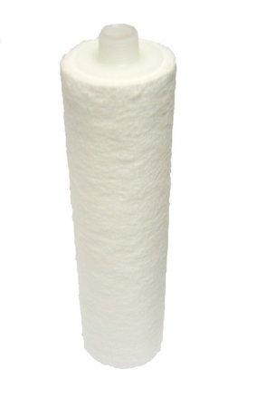 Refil Aqualar CMP 230 E 5 Micra