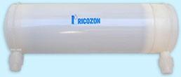 Refil para Filtro Ricozon Arujá