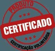 Refil Prolux G Eletrolux