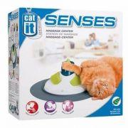 Brinquedo para Gatos Design Massage Center