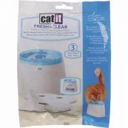 Filtro para Fonte 2 Litros Cat It