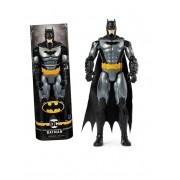 Boneco Batman Renascimento Tático 30cm - Sunny Original